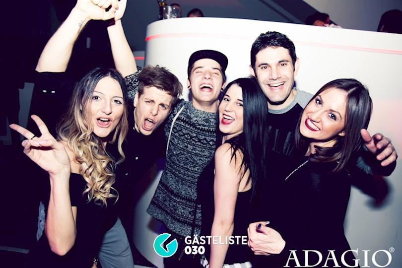 https://www.gaesteliste030.de/Partyfoto #4 Adagio Berlin vom 04.03.2016