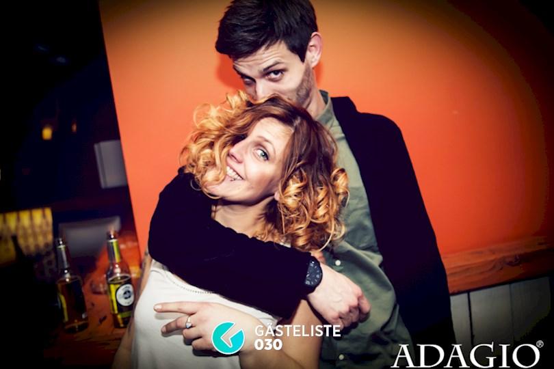 https://www.gaesteliste030.de/Partyfoto #39 Adagio Berlin vom 04.03.2016