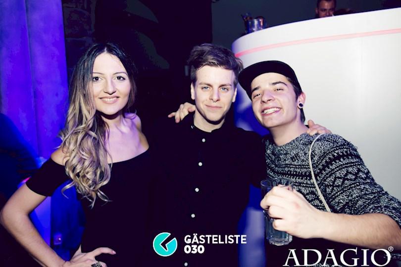 https://www.gaesteliste030.de/Partyfoto #34 Adagio Berlin vom 04.03.2016