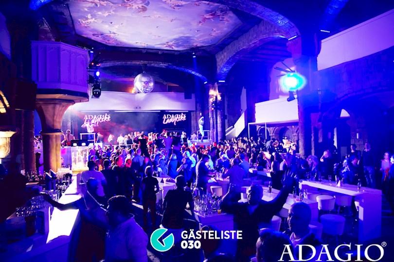 https://www.gaesteliste030.de/Partyfoto #33 Adagio Berlin vom 04.03.2016