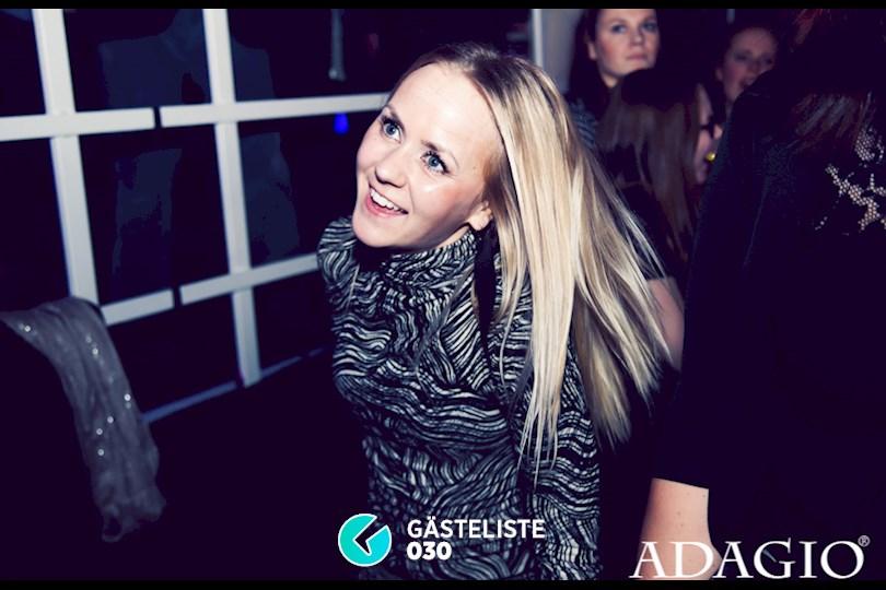 https://www.gaesteliste030.de/Partyfoto #10 Adagio Berlin vom 04.03.2016