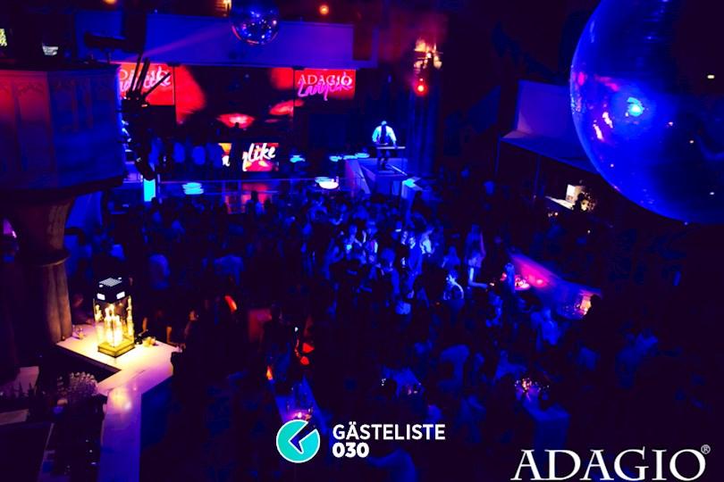 https://www.gaesteliste030.de/Partyfoto #19 Adagio Berlin vom 04.03.2016