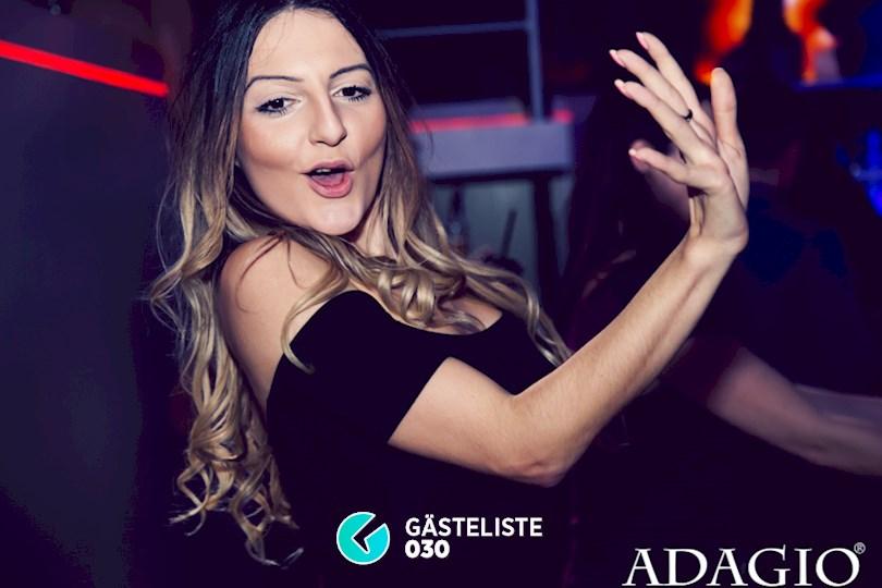 https://www.gaesteliste030.de/Partyfoto #8 Adagio Berlin vom 04.03.2016