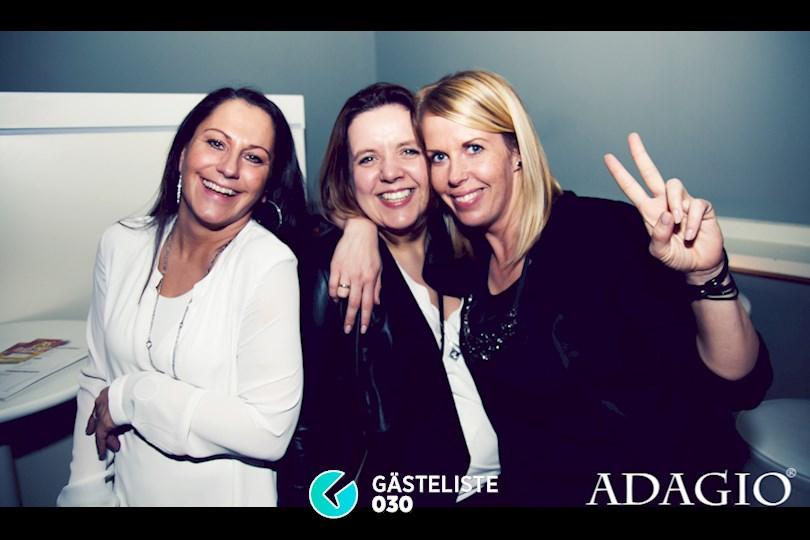 https://www.gaesteliste030.de/Partyfoto #17 Adagio Berlin vom 04.03.2016