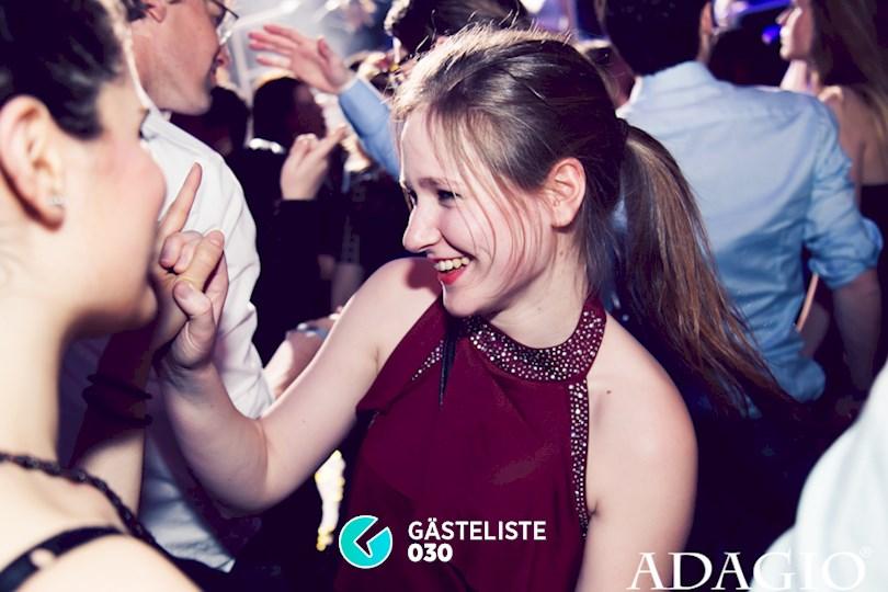https://www.gaesteliste030.de/Partyfoto #37 Adagio Berlin vom 04.03.2016