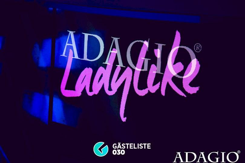 https://www.gaesteliste030.de/Partyfoto #1 Adagio Berlin vom 04.03.2016