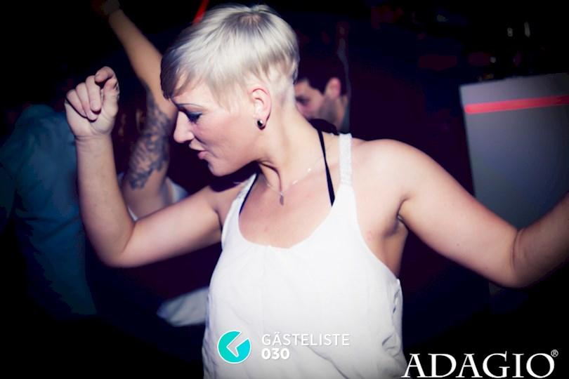 https://www.gaesteliste030.de/Partyfoto #25 Adagio Berlin vom 04.03.2016