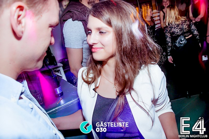 https://www.gaesteliste030.de/Partyfoto #46 E4 Club Berlin vom 26.02.2016