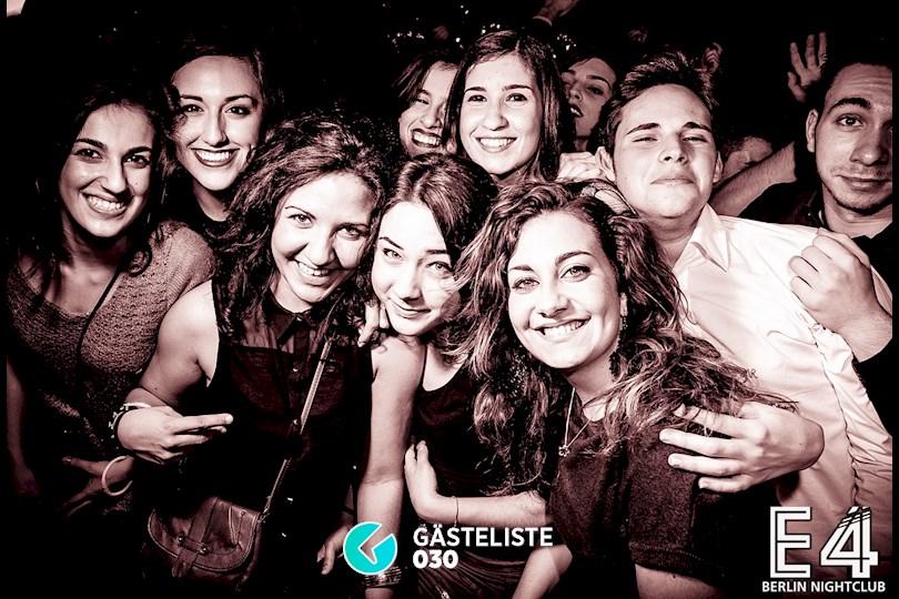 https://www.gaesteliste030.de/Partyfoto #8 E4 Club Berlin vom 26.02.2016