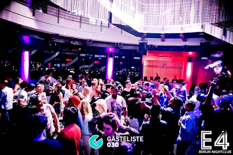 https://www.gaesteliste030.de/Partyfoto #31 E4 Club Berlin vom 26.02.2016