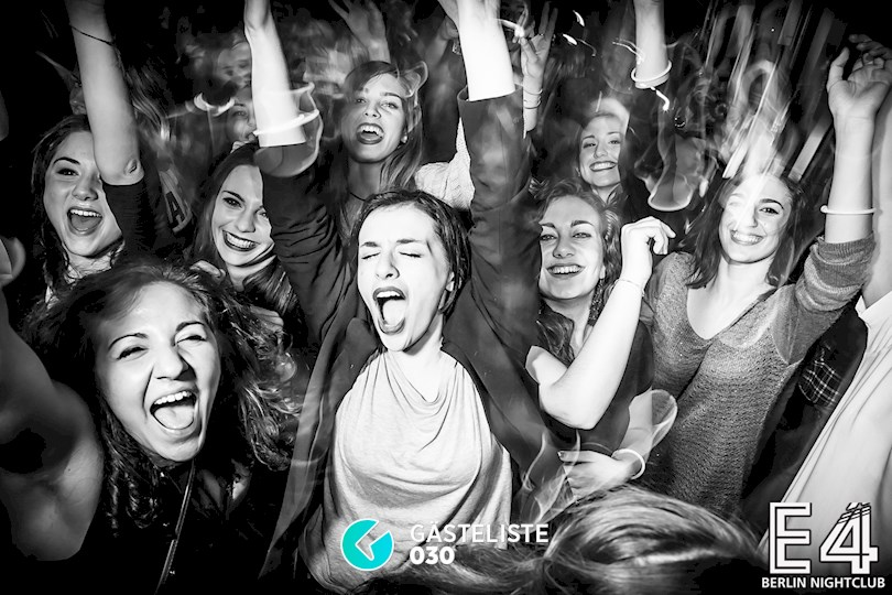 https://www.gaesteliste030.de/Partyfoto #47 E4 Club Berlin vom 26.02.2016