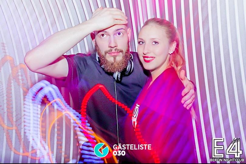 https://www.gaesteliste030.de/Partyfoto #40 E4 Club Berlin vom 26.02.2016