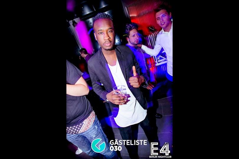 https://www.gaesteliste030.de/Partyfoto #19 E4 Club Berlin vom 26.02.2016