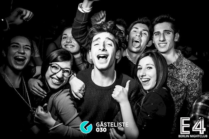 https://www.gaesteliste030.de/Partyfoto #15 E4 Club Berlin vom 26.02.2016