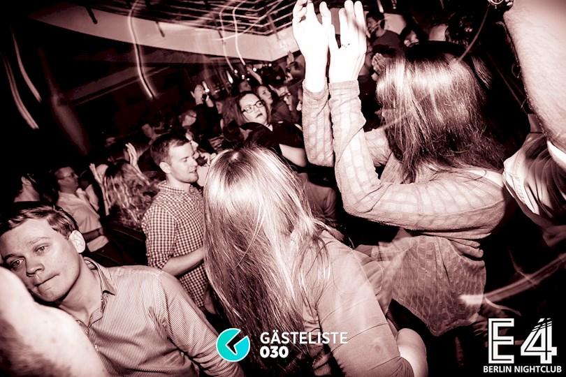 https://www.gaesteliste030.de/Partyfoto #38 E4 Club Berlin vom 26.02.2016