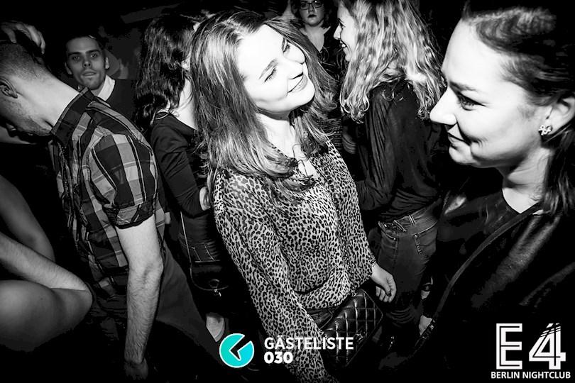 https://www.gaesteliste030.de/Partyfoto #5 E4 Club Berlin vom 26.02.2016