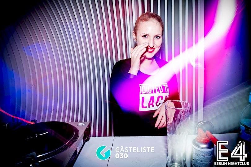 https://www.gaesteliste030.de/Partyfoto #2 E4 Club Berlin vom 26.02.2016