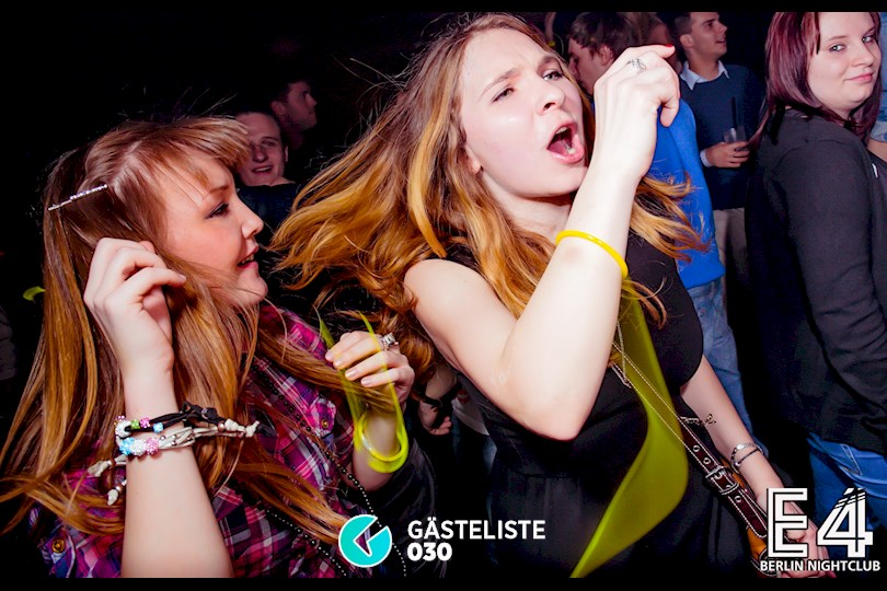 https://www.gaesteliste030.de/Partyfoto #44 E4 Club Berlin vom 26.02.2016