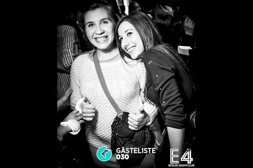 https://www.gaesteliste030.de/Partyfoto #6 E4 Club Berlin vom 26.02.2016