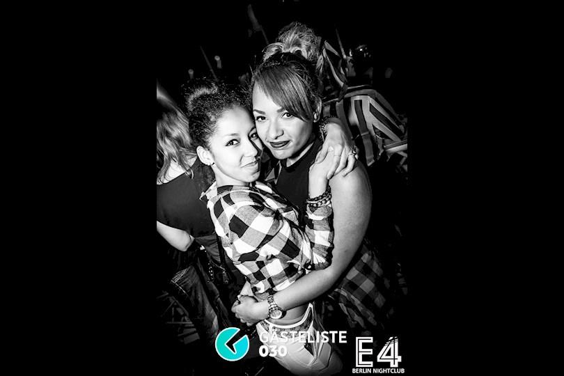 https://www.gaesteliste030.de/Partyfoto #48 E4 Club Berlin vom 26.02.2016