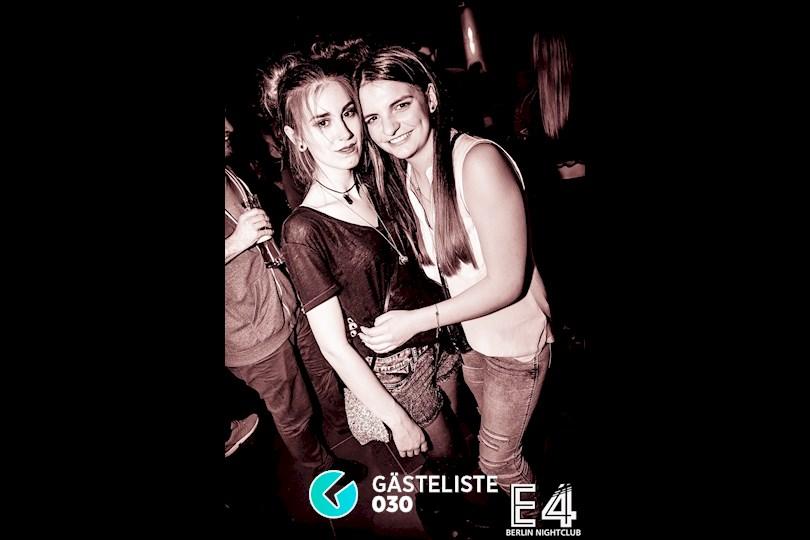 https://www.gaesteliste030.de/Partyfoto #59 E4 Club Berlin vom 26.02.2016