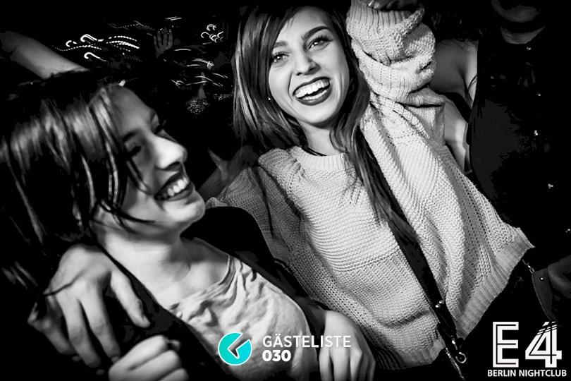 https://www.gaesteliste030.de/Partyfoto #51 E4 Club Berlin vom 26.02.2016