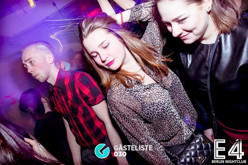 https://www.gaesteliste030.de/Partyfoto #3 E4 Club Berlin vom 26.02.2016