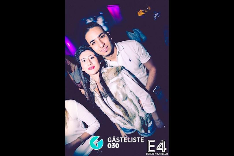 https://www.gaesteliste030.de/Partyfoto #55 E4 Club Berlin vom 26.02.2016