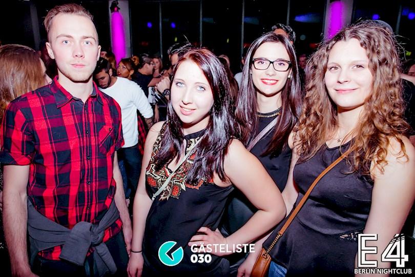 https://www.gaesteliste030.de/Partyfoto #54 E4 Club Berlin vom 26.02.2016