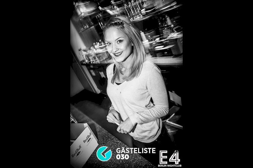 https://www.gaesteliste030.de/Partyfoto #42 E4 Club Berlin vom 26.02.2016