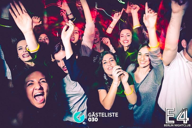 https://www.gaesteliste030.de/Partyfoto #61 E4 Club Berlin vom 26.02.2016