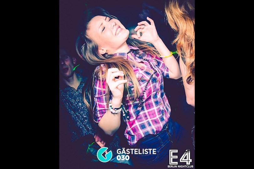 https://www.gaesteliste030.de/Partyfoto #29 E4 Club Berlin vom 26.02.2016