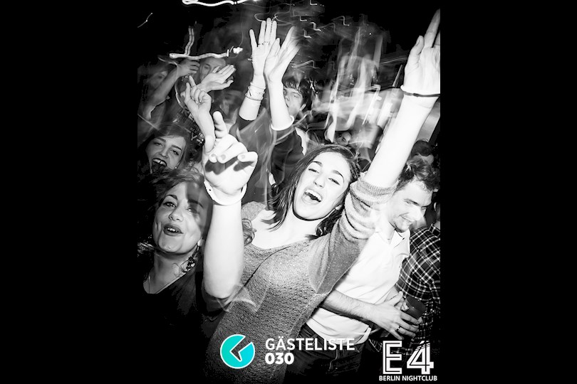 https://www.gaesteliste030.de/Partyfoto #53 E4 Club Berlin vom 26.02.2016