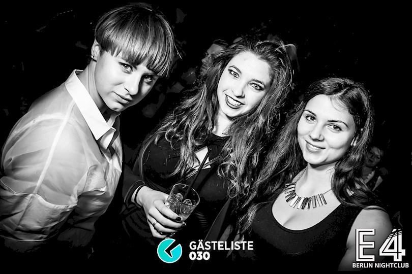 https://www.gaesteliste030.de/Partyfoto #21 E4 Club Berlin vom 26.02.2016