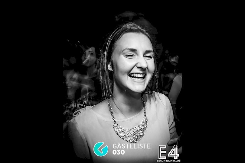https://www.gaesteliste030.de/Partyfoto #60 E4 Club Berlin vom 26.02.2016