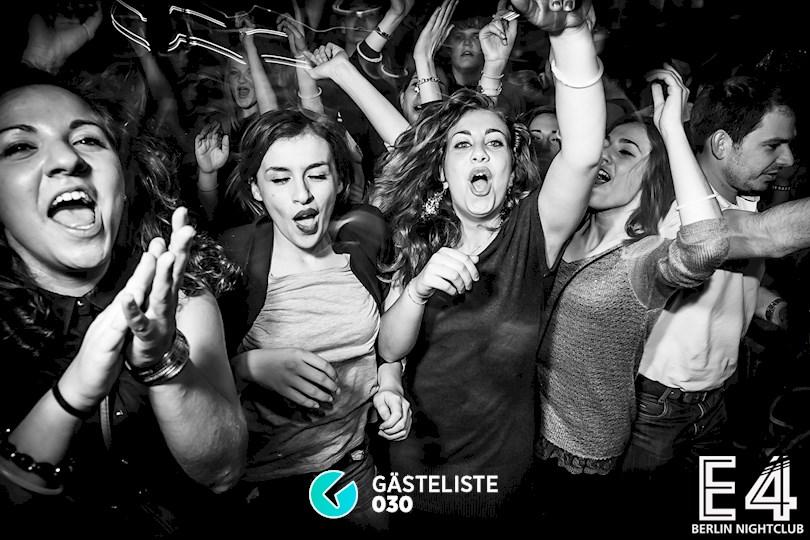 https://www.gaesteliste030.de/Partyfoto #57 E4 Club Berlin vom 26.02.2016
