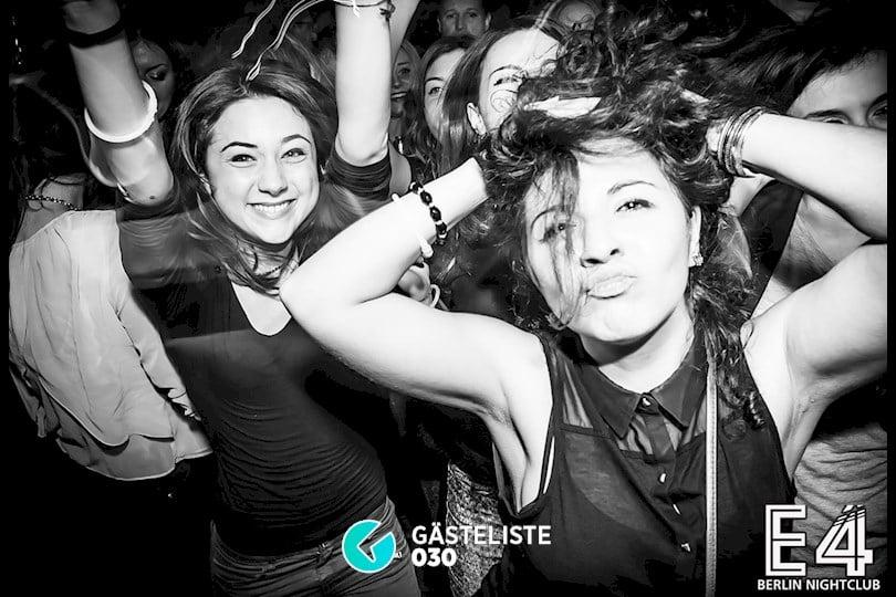 https://www.gaesteliste030.de/Partyfoto #17 E4 Club Berlin vom 26.02.2016