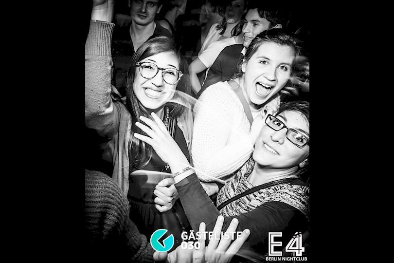 https://www.gaesteliste030.de/Partyfoto #20 E4 Club Berlin vom 26.02.2016
