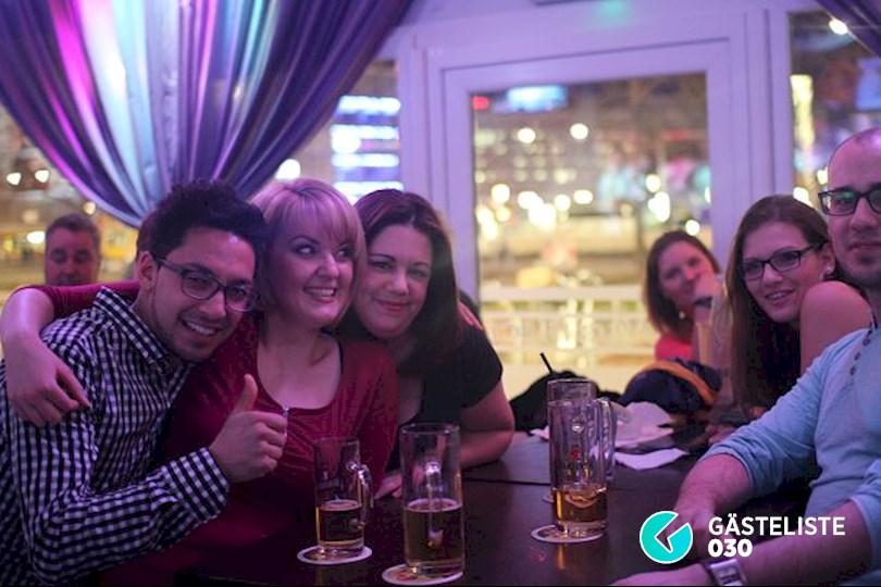 https://www.gaesteliste030.de/Partyfoto #11 Knutschfleck Berlin vom 04.03.2016