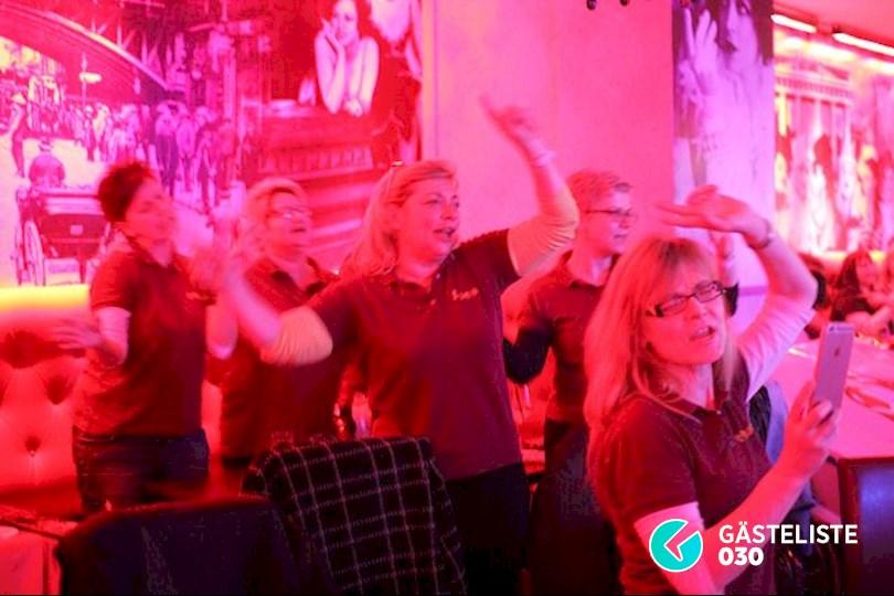 https://www.gaesteliste030.de/Partyfoto #15 Knutschfleck Berlin vom 04.03.2016