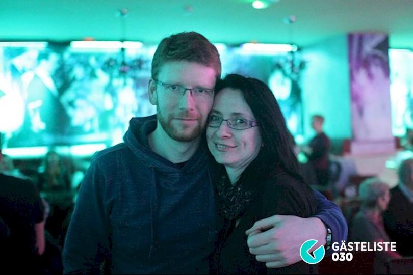 https://www.gaesteliste030.de/Partyfoto #20 Knutschfleck Berlin vom 04.03.2016