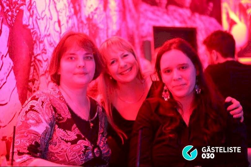 https://www.gaesteliste030.de/Partyfoto #18 Knutschfleck Berlin vom 04.03.2016