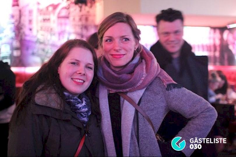 https://www.gaesteliste030.de/Partyfoto #9 Knutschfleck Berlin vom 04.03.2016
