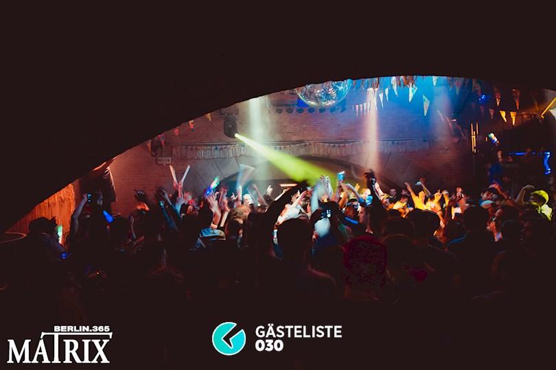 https://www.gaesteliste030.de/Partyfoto #91 Matrix Berlin vom 25.03.2016