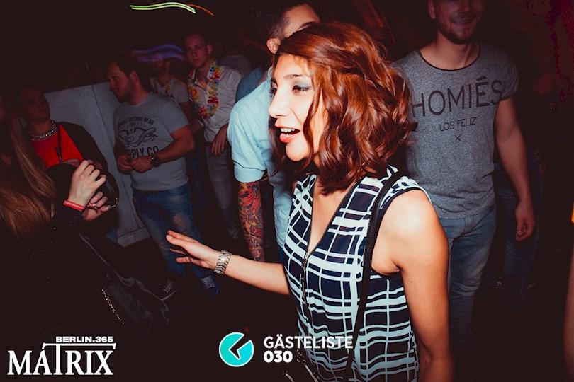 https://www.gaesteliste030.de/Partyfoto #165 Matrix Berlin vom 25.03.2016