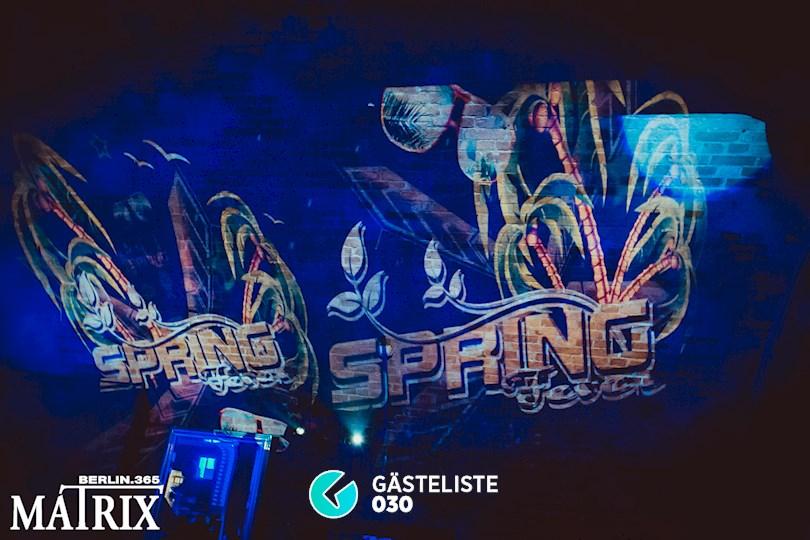 https://www.gaesteliste030.de/Partyfoto #64 Matrix Berlin vom 25.03.2016