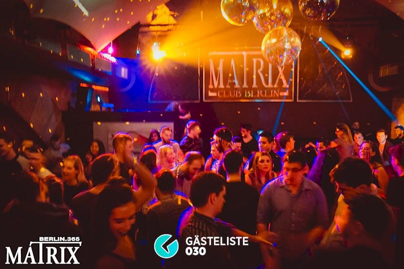 https://www.gaesteliste030.de/Partyfoto #83 Matrix Berlin vom 25.03.2016