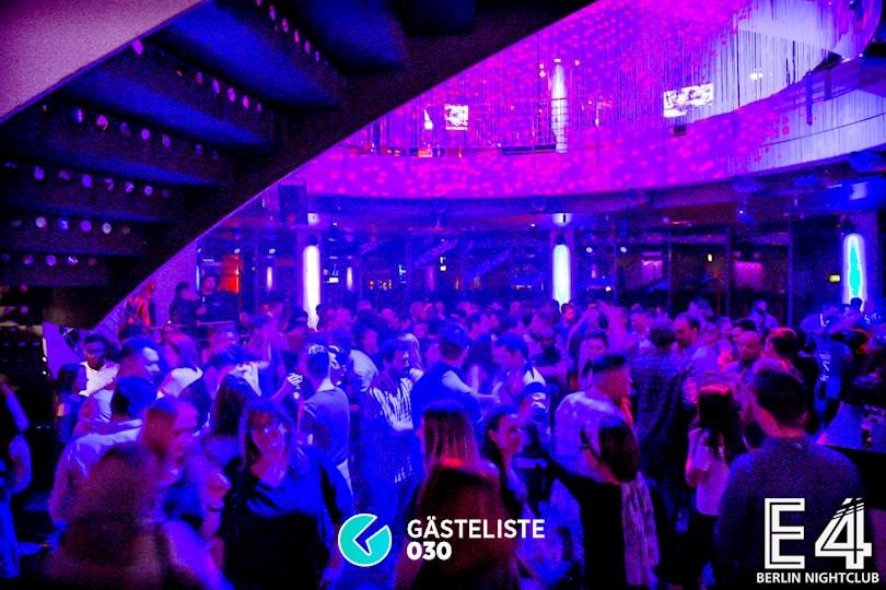 https://www.gaesteliste030.de/Partyfoto #78 E4 Club Berlin vom 19.03.2016
