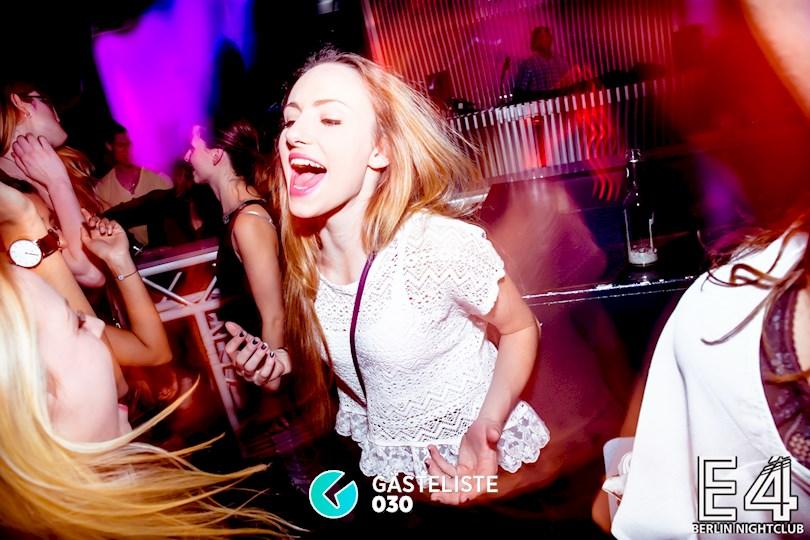 https://www.gaesteliste030.de/Partyfoto #75 E4 Club Berlin vom 19.03.2016