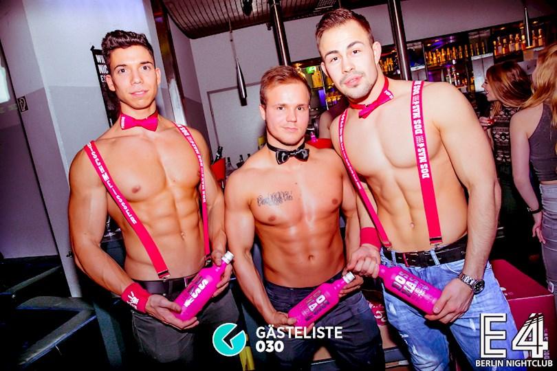 https://www.gaesteliste030.de/Partyfoto #5 E4 Club Berlin vom 19.03.2016